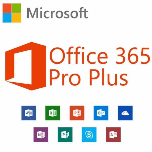 Office 365 Tam Sürüm Hesabı