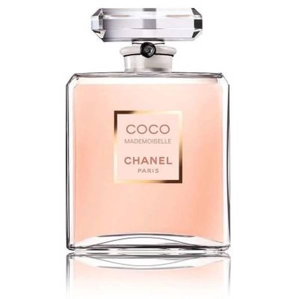 Chanel Coco Mademoiselle Edp Bayan Tester Parfüm