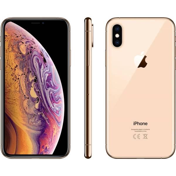 Apple İphone Xs 64Gb