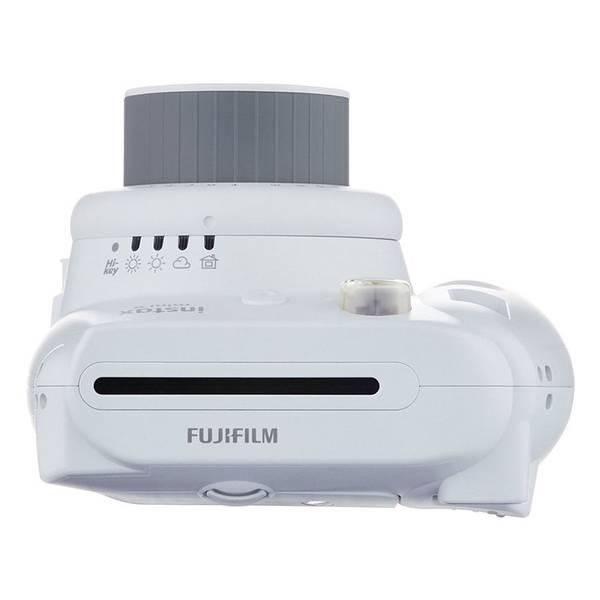 Fujifilm İnstax Yeni Mini 9 Limited Edition Fotoğraf Makinası
