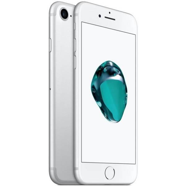Apple İphone 7 32Gb Yenilenmiş
