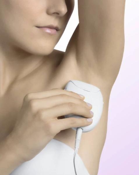 Braun Silk-Epil 3 3170 Soft Perfection Epilatör