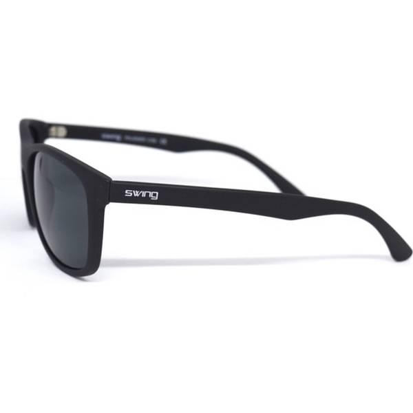 Swing Polarize Güneş Gözlüğü 101 C193 Ücretsiz Kargo Fırsatı