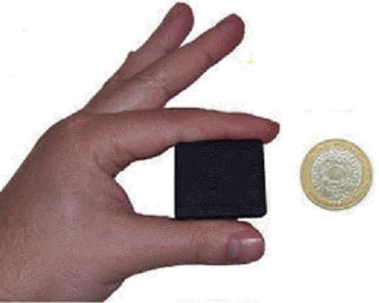 Mini A8 Ortam Ses Dinleme Cihazı Araç İçi Ses Dinleme Takip Cihazı Gps