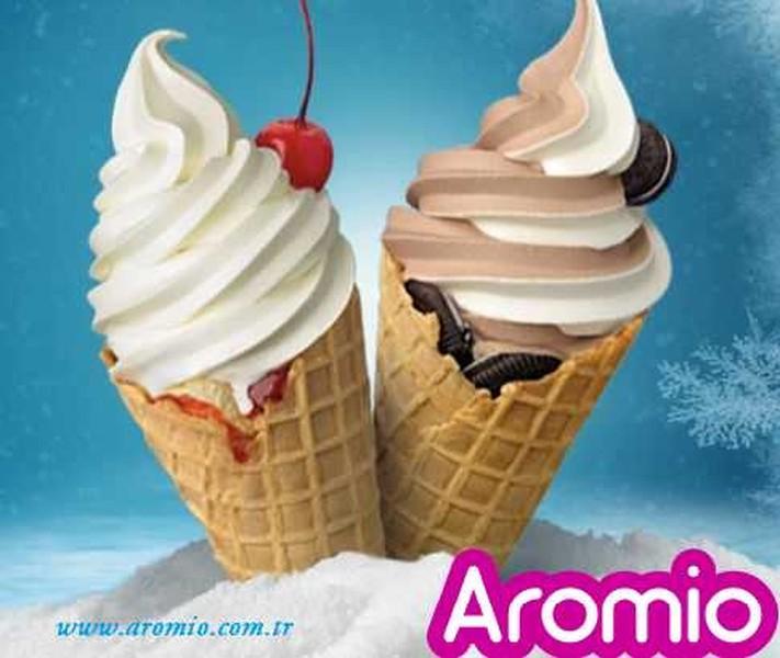Soft Dondurma Tozu Süt Maliyetine Son fiyatı