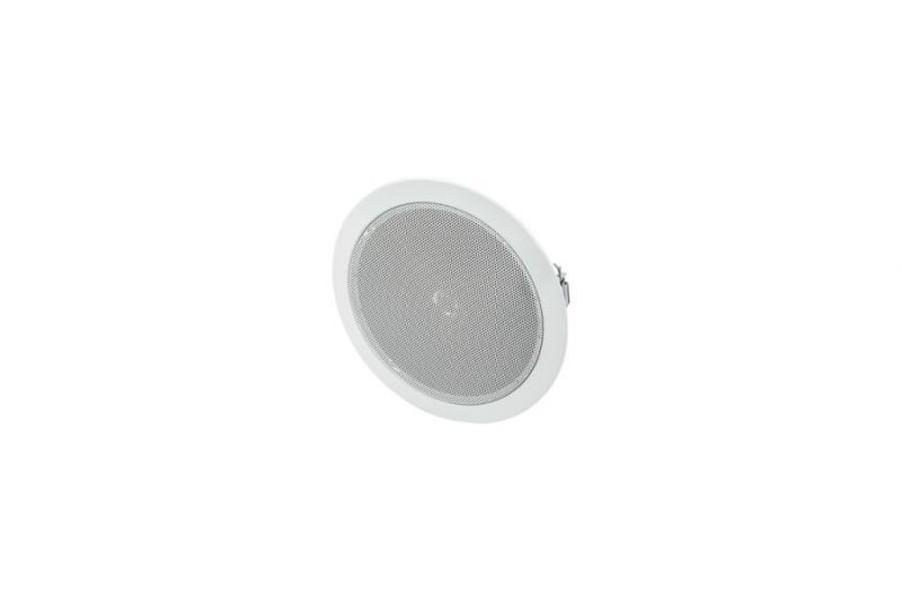 Cata 9140 Balastlı Trafolu 18Cm Asma Tavan Alçıpan Hoparlörü özellikleri