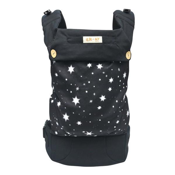 İlkay Baby Handy - Yıldızlar (3Ay-4Yaş) fiyatı
