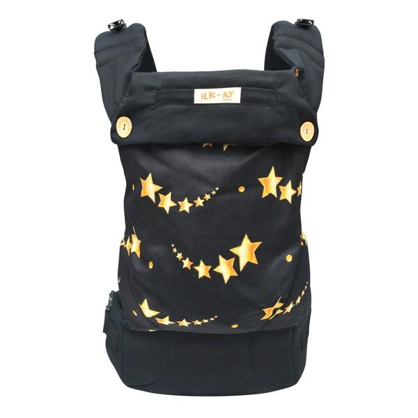 İlkay Baby Handy - Halley Yıldızı (3Ay-4Yaş) fiyatı