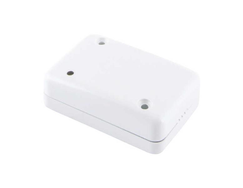 Code USB485 USB-RS232 Konvertör fiyatı