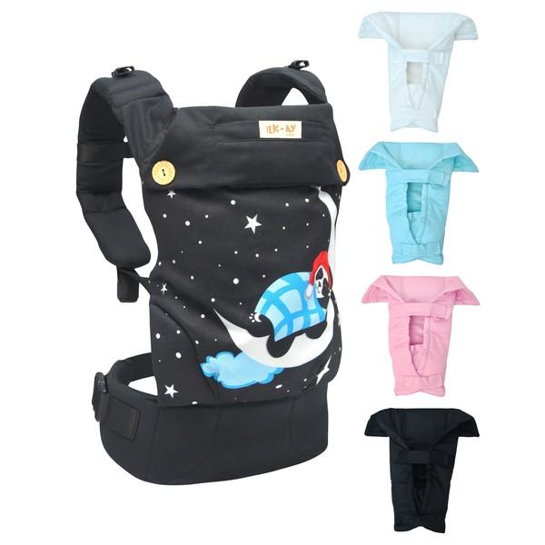 İlkay Baby Handy - Uyuyan Panda Yenidoğan (0-4Yaş) fiyatları