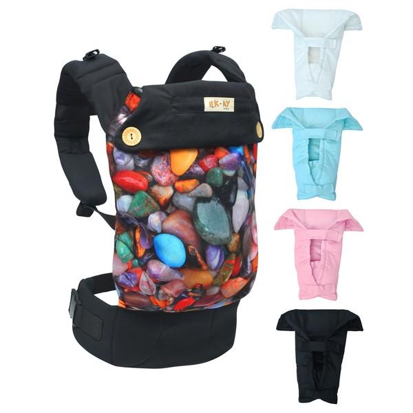 İlkay Baby Handy - Çakıl Taşı Yenidoğan (0-4Yaş) fiyatları