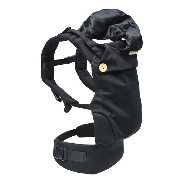 İlkay Baby Handy - Siyah Yenidoğan (0-4Yaş) özellikleri