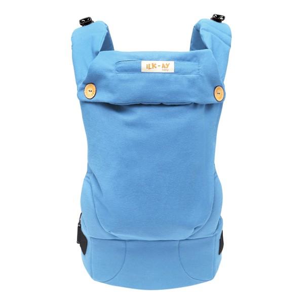 İlkay Baby Handy - Açık Mavi Yenidoğan (0-4Yaş) fiyatı