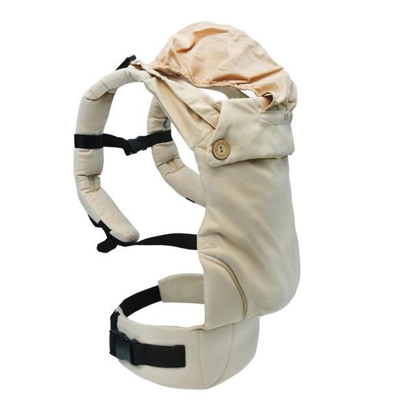 İlkay Baby Handy - Camel Yenidoğan (0-4Yaş) özellikleri