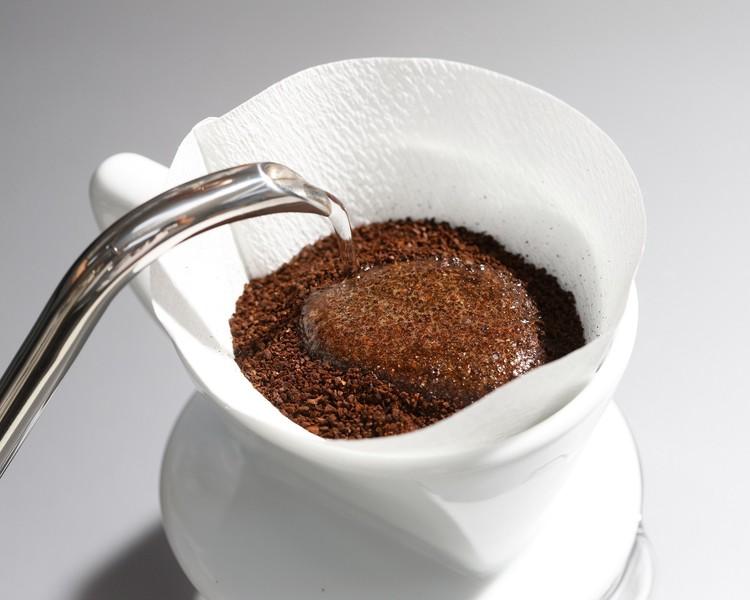 Castello Kahve Kreması 1 Kg fiyatı