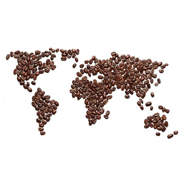 Castello Kahve Kreması 1 Kg özellikleri