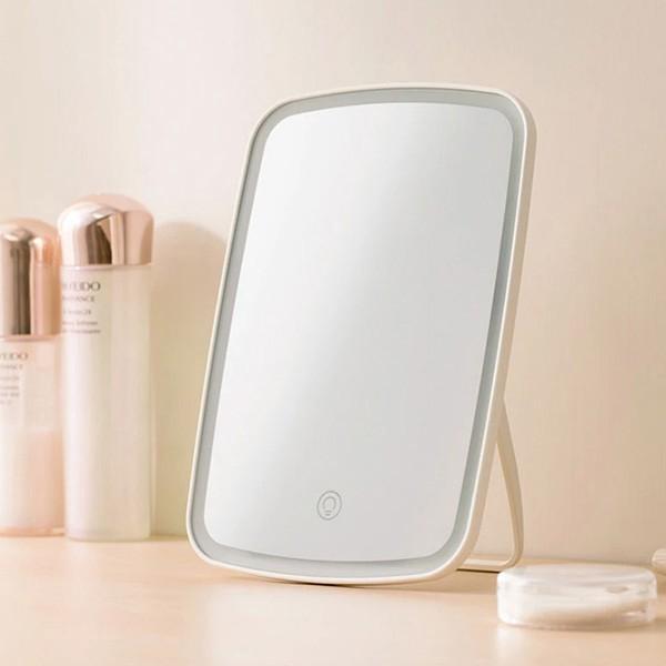 Xıaomı Makyaj Aynası Led Aydınlatmalı Dokunmatık Ekran özellikleri