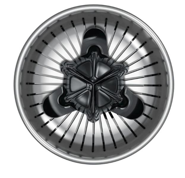 Bosch Vitastyle Citro Mcp72Gpb Narenciye Sıkacağı fiyatı